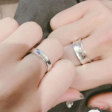 到底无名指戴戒指代表了什么,这些信息你一定要知道