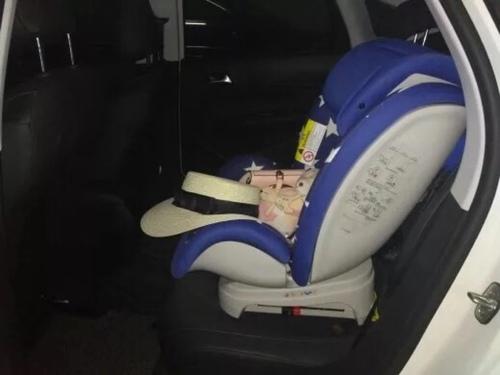 英国Bajalee贝佳丽安全座椅质量怎么样好不好 ,贝佳丽BEBEOK亲测