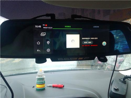 包黑子行车记录仪怎么样好吗,包黑子bh983使用评测