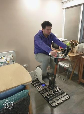 莫比动感单车怎么样,使用三个月后测评