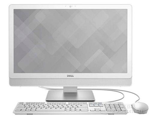 电脑一体机什么牌子好,苹果iMac是果粉不容错过的艺术品