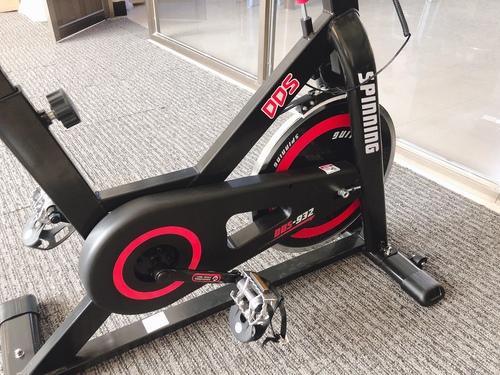 多德士动感单车怎么样多少钱,多德士健身车932亲身测评