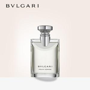 宝格丽简约清新中性男士淡香水,持久香氛尽显男性魅力