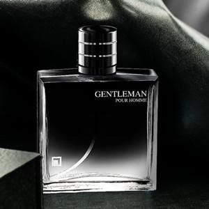 和风雨经典男士绅士香水,12小时保持耐人寻味的深邃