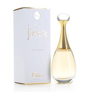 迪奥真我迷人香水,自然的香氛让你做个迷人的女人